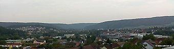 lohr-webcam-15-09-2016-17_30