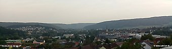 lohr-webcam-15-09-2016-18_10