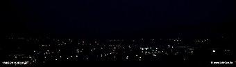 lohr-webcam-15-09-2016-20_10