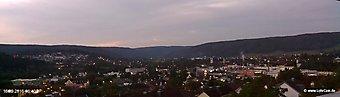 lohr-webcam-16-09-2016-06_40
