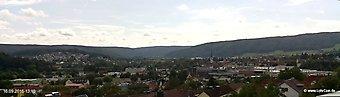 lohr-webcam-16-09-2016-13_10
