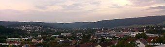 lohr-webcam-16-09-2016-19_20