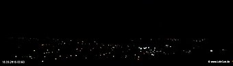lohr-webcam-18-09-2016-00_50