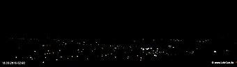 lohr-webcam-18-09-2016-02_00
