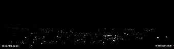 lohr-webcam-18-09-2016-02_20