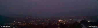 lohr-webcam-18-09-2016-06_50