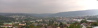 lohr-webcam-18-09-2016-15_00