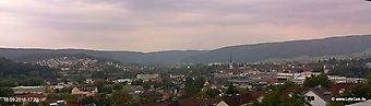lohr-webcam-18-09-2016-17_20