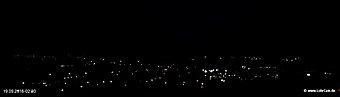 lohr-webcam-19-09-2016-02_30