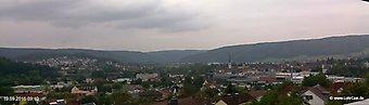 lohr-webcam-19-09-2016-09_10