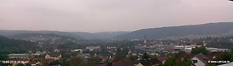 lohr-webcam-19-09-2016-19_00