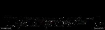 lohr-webcam-19-09-2016-22_20