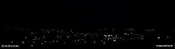 lohr-webcam-20-09-2016-00_50