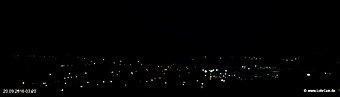 lohr-webcam-20-09-2016-03_20