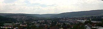 lohr-webcam-20-09-2016-13_10