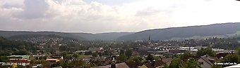 lohr-webcam-20-09-2016-14_20