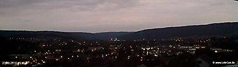 lohr-webcam-20-09-2016-19_40