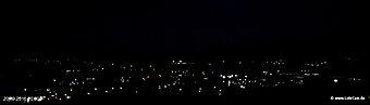 lohr-webcam-20-09-2016-20_00