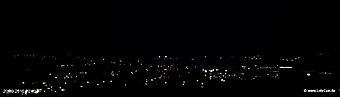 lohr-webcam-20-09-2016-20_10