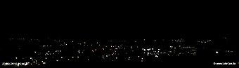 lohr-webcam-20-09-2016-20_40