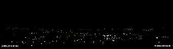 lohr-webcam-20-09-2016-21_50