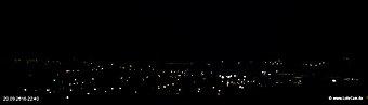 lohr-webcam-20-09-2016-22_10