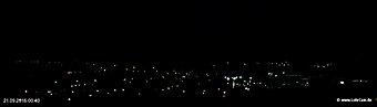 lohr-webcam-21-09-2016-00_40