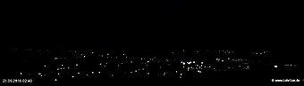 lohr-webcam-21-09-2016-02_40