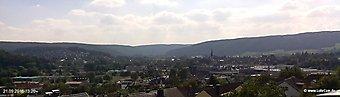 lohr-webcam-21-09-2016-13_20