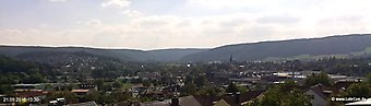 lohr-webcam-21-09-2016-13_30