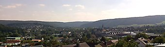 lohr-webcam-21-09-2016-14_50