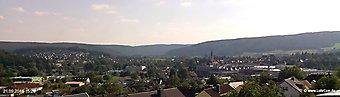 lohr-webcam-21-09-2016-15_20
