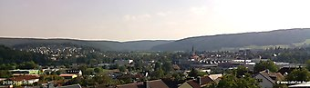 lohr-webcam-21-09-2016-15_50