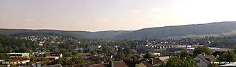 lohr-webcam-21-09-2016-16_10