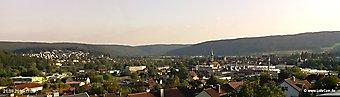 lohr-webcam-21-09-2016-17_50