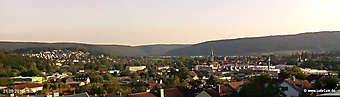 lohr-webcam-21-09-2016-18_00