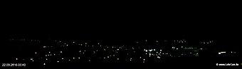 lohr-webcam-22-09-2016-00_10