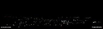 lohr-webcam-22-09-2016-00_50
