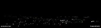 lohr-webcam-22-09-2016-01_21