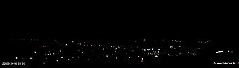 lohr-webcam-22-09-2016-01_30