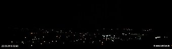 lohr-webcam-22-09-2016-02_30