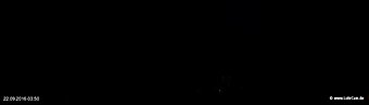 lohr-webcam-22-09-2016-03_50