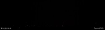 lohr-webcam-22-09-2016-04_00