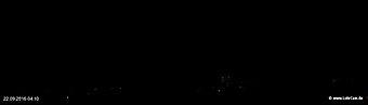 lohr-webcam-22-09-2016-04_10