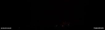 lohr-webcam-22-09-2016-04_20