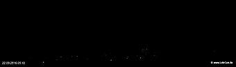 lohr-webcam-22-09-2016-05_10