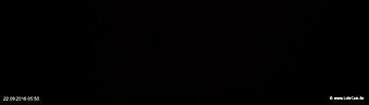 lohr-webcam-22-09-2016-05_50