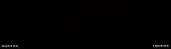lohr-webcam-22-09-2016-06_00