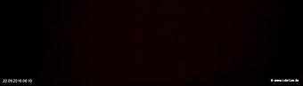 lohr-webcam-22-09-2016-06_10