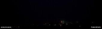 lohr-webcam-22-09-2016-06_30